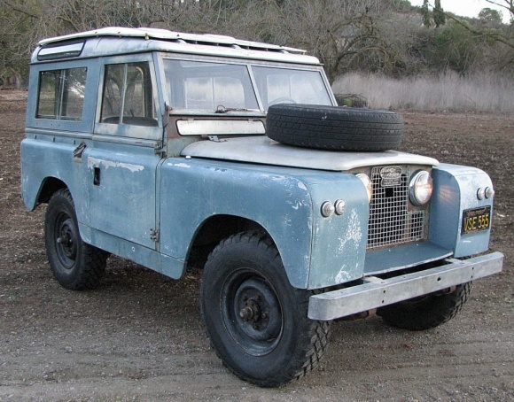 Name:  1965_Land_Rover_Series_IIA_4x4_Station_Wagon_88_For_Sale_Blue_resize.jpg Views: 197 Size:  136.0 KB