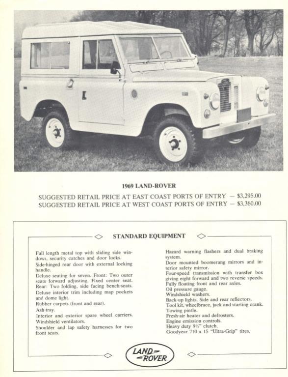 Name:  SIIa-USA-1969.jpg Views: 99 Size:  62.2 KB