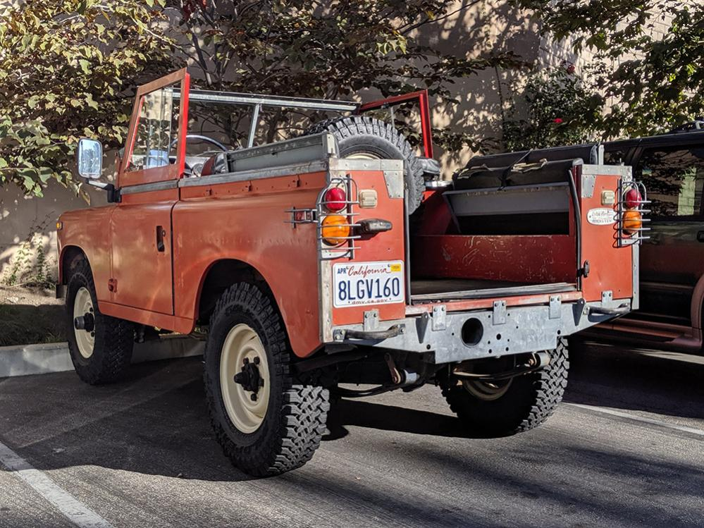 Name:  1970 LandRover copy.jpg