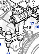 Name:  steering box discovery.JPG Views: 2016 Size:  9.0 KB