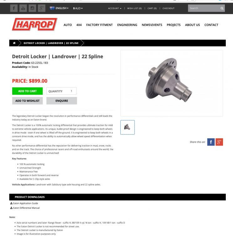 Name:  LR101_DetroitLocker_Harrop.jpg Views: 220 Size:  58.7 KB