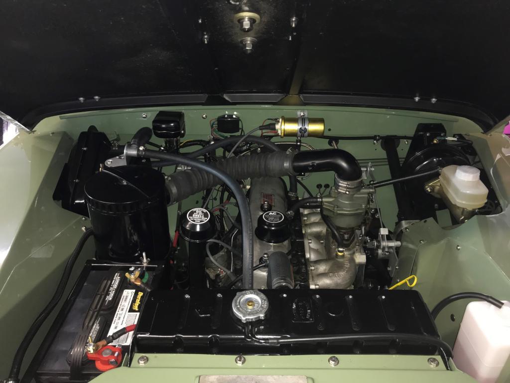 Name:  Engine8.jpg Views: 187 Size:  82.5 KB