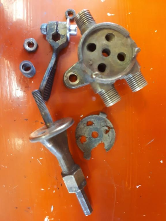 Name:  valve.jpg Views: 65 Size:  40.8 KB